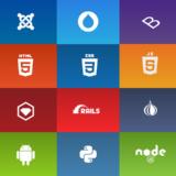 【未経験】PHP基礎学習のおすすめの方法【3週間で終了!】